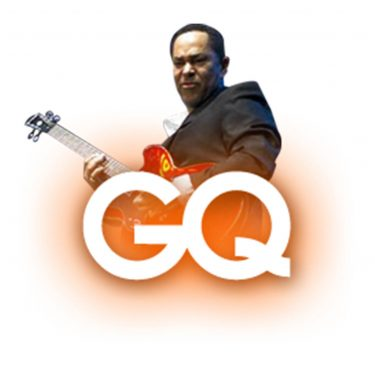 GQ_album