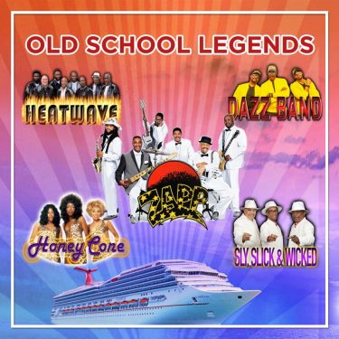 OLD-SCHOOL-LEGENDS-1024x1024