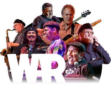 WAR Logo PNG