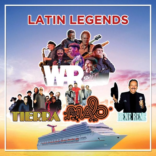latin_legend_tiles
