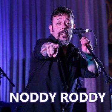 NODDY_RODDY