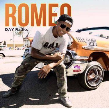 Romeo_Cruise_Square