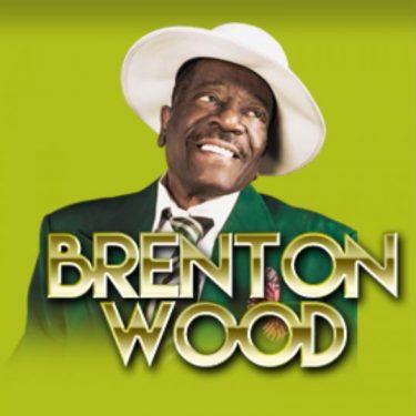 brent_wood
