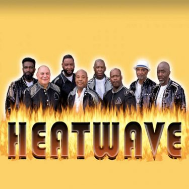 heat_waye