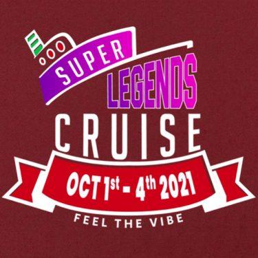 logo_cruise