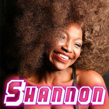 shanon_band
