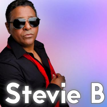 steve_b