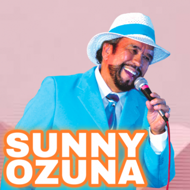 sunny_ozuna