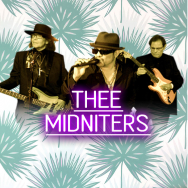 the_midniters