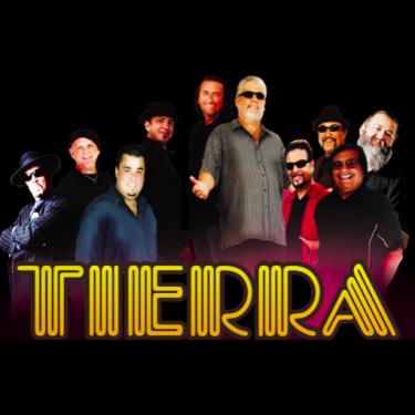 tieera_band